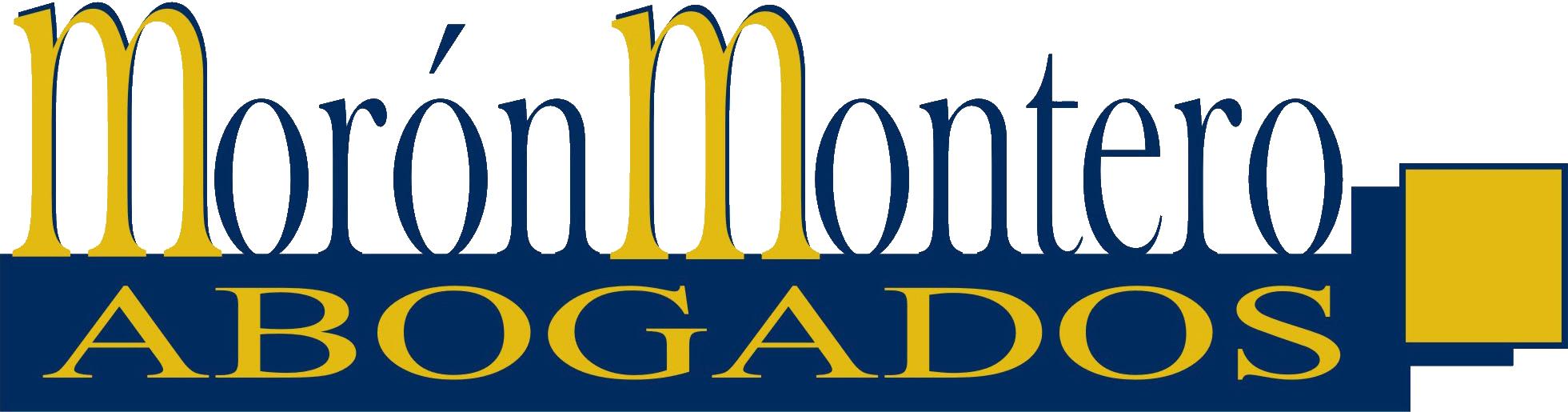 Morón y Montero Abogados presta servicios en Córdoba y Sevilla. Especialistas en distintas áreas, entre las que destacan el Derecho de familia, Hipotecario y Derecho financiero.
