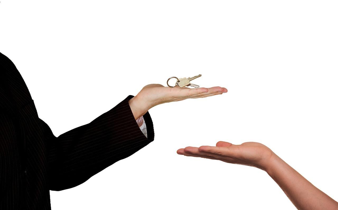 Resultado de imagen para ejecucion hipotecaria