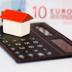 Moratoria pago hipoteca