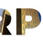 devolución irph