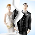 trámites inicio divorcio