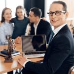 abogados especialistas en derecho de familias