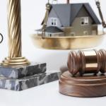 abogados ejecución hipotecaria