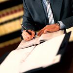 abogados servicios extrajudiciales